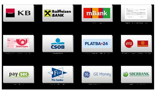 payuplatby-jen-banky.png